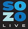 SOZO Live